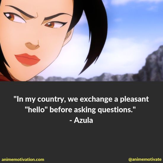 53+ Of The BEST Avatar: The Last Airbender Quotes That Will Blow You Away 32