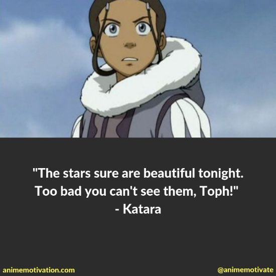 53+ Of The BEST Avatar: The Last Airbender Quotes That Will Blow You Away 25