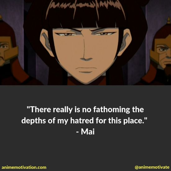 53+ Of The BEST Avatar: The Last Airbender Quotes That Will Blow You Away 54