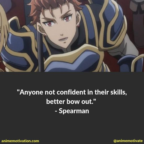 38+ Of BEST Goblin Slayer Quotes That Are Meaningful 38