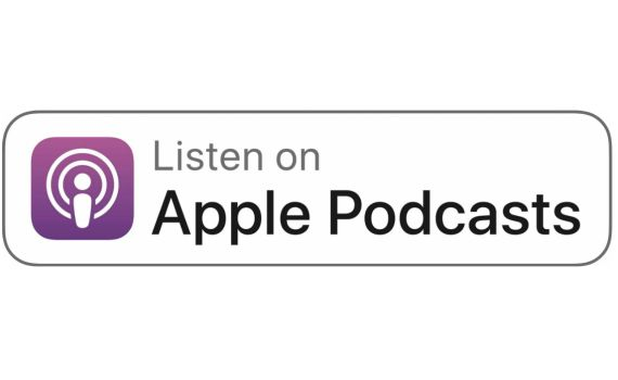 apple podcasts 1
