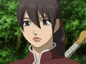 The Best Female Anime Protagonists Who Are Strong, Smart And Capable 7