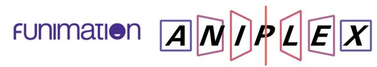 How Funimation Merging With Aniplex Will IMPACT The Anime Industry (And What Fans Are Saying) 1