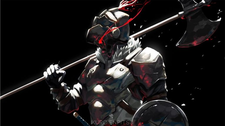 This Is The BEST List Of Goblin Slayer Quotes That Are Meaningful (38+)