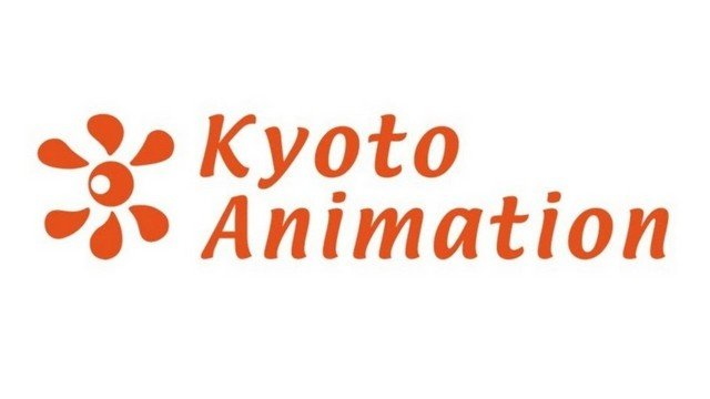 I Love Kyoto Animation (Tribute From A Loyal Anime Fan) 6