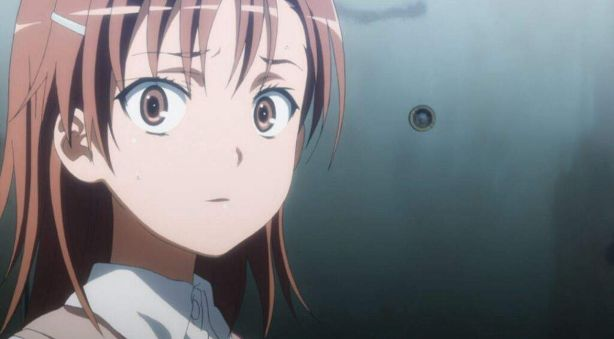 The Dark Side Of The Anime Industry, And WHAT The Future May Hold