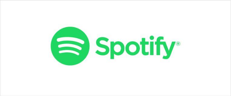 spotify logo podcasts