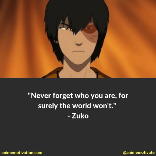53+ Of The BEST Avatar: The Last Airbender Quotes That Will Blow You Away 2