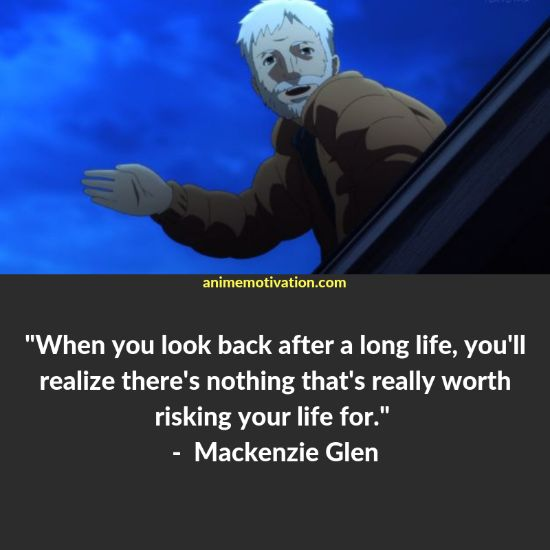 72+ Classic Fate Zero Quotes That Will Make You Think About Life 46