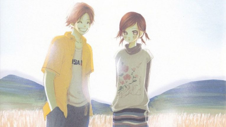 20+ Of The Best Bokura Ga Ita Quotes About Life & Romance