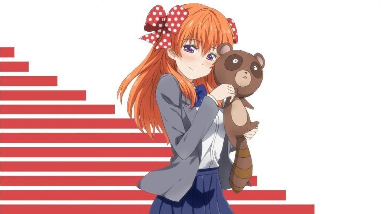 These Monthly Girls Nozaki Kun Quotes Will Bring Back Memories!