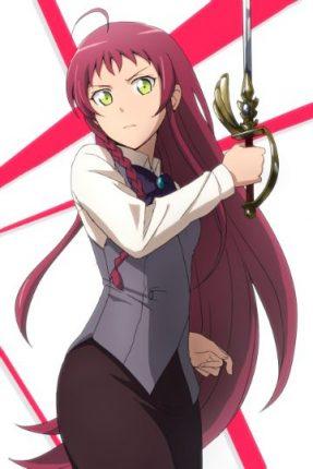 emi yusa sword