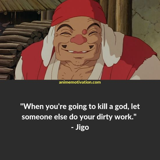 jigo quotes princess mononoke 4