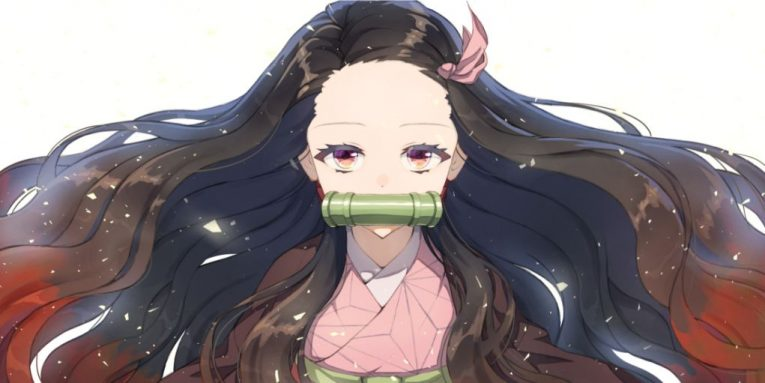 This Is Why Anime Fans LOVE Nezuko From Demon Slayer!
