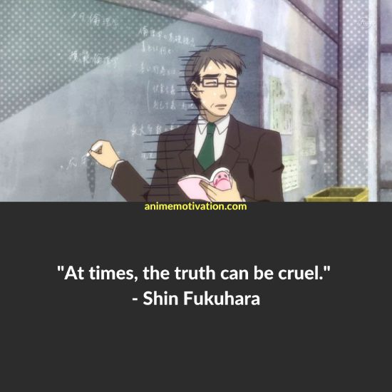 ALL Of The Greatest Baka To Test Quotes Anime Fans Will Love! 35
