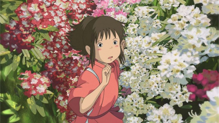 29+ Memorable Spirited Away Quotes For Fans Of The Anime