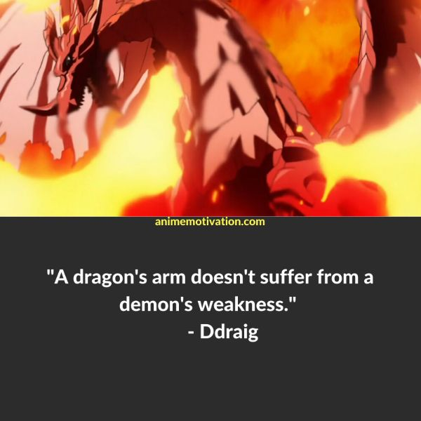 28+ Of The Greatest Highschool DxD Quotes For Ecchi Fans 19