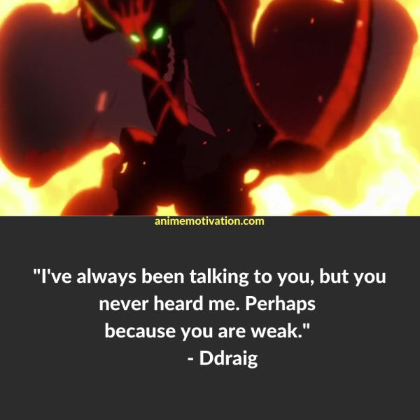 28+ Of The Greatest Highschool DxD Quotes For Ecchi Fans 20