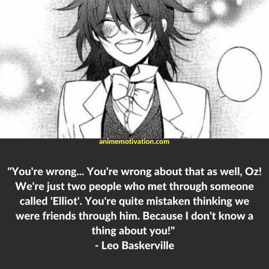 These 47+ Pandora Hearts Quotes Have Stood The Test Of Time 39