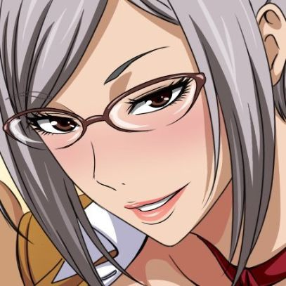 Top 35+ Beautiful Anime Girls With BAD Personalities (Rated by Japan) 27