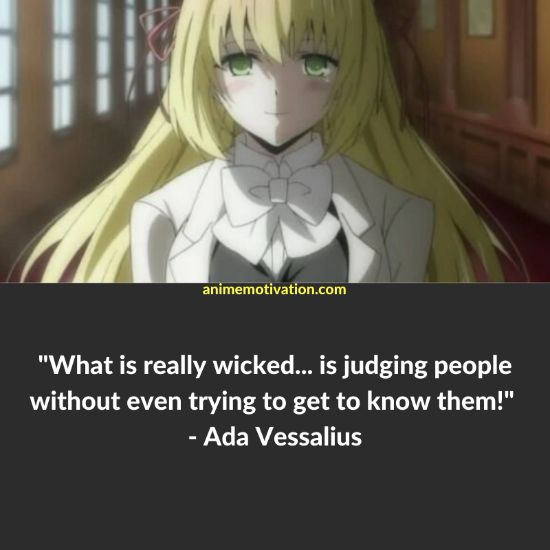 These 47+ Pandora Hearts Quotes Have Stood The Test Of Time 2