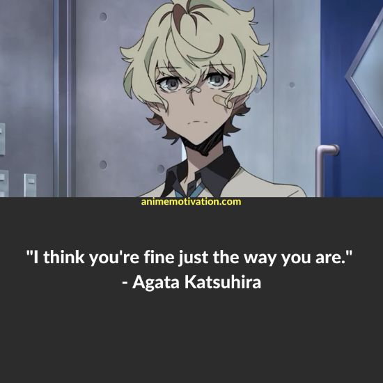 32+ Of The Greatest Kiznaiver Quotes Anime Fans Will Love 6