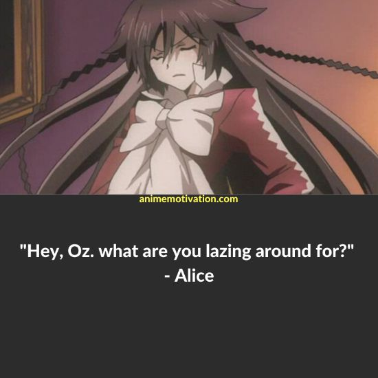 These 47+ Pandora Hearts Quotes Have Stood The Test Of Time 7