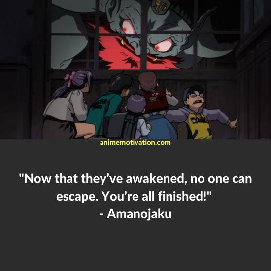 amanojaku quotes 3