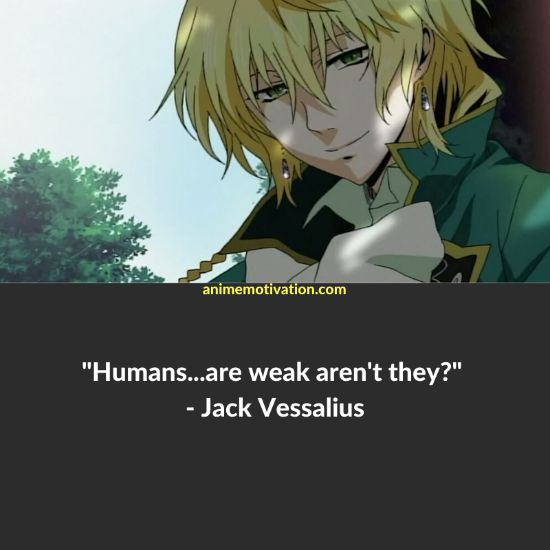 These 47+ Pandora Hearts Quotes Have Stood The Test Of Time 37