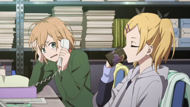 This Is Why Japanese Animators Are Underpaid (And Overworked) 1