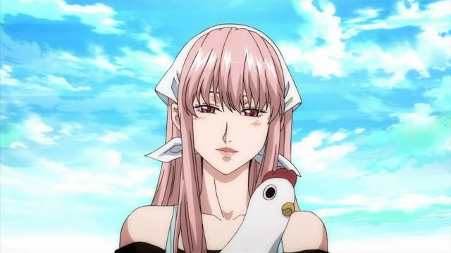Top 35+ Beautiful Anime Girls With BAD Personalities (Rated by Japan) 35
