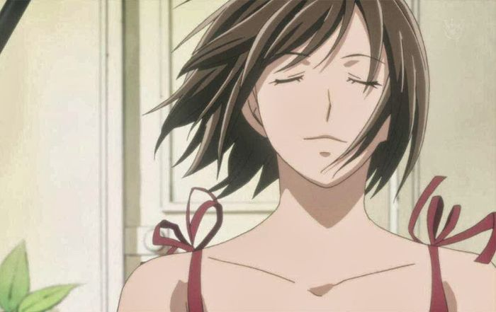 Top 35+ Beautiful Anime Girls With BAD Personalities (Rated by Japan) 6