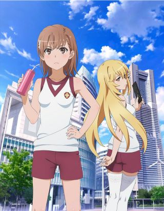 Don't Miss These 60+ Upcoming Anime TV Shows In 2020! 1