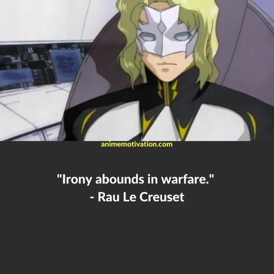 53+ Classic Mobile Suit Gundam Seed Quotes With A Purpose 2