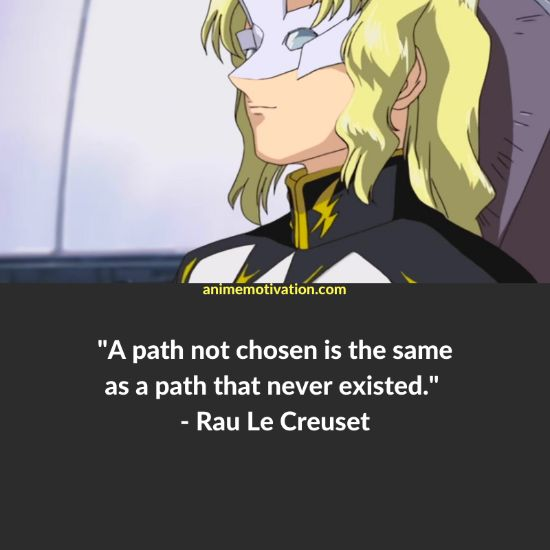 53+ Classic Mobile Suit Gundam Seed Quotes With A Purpose 11