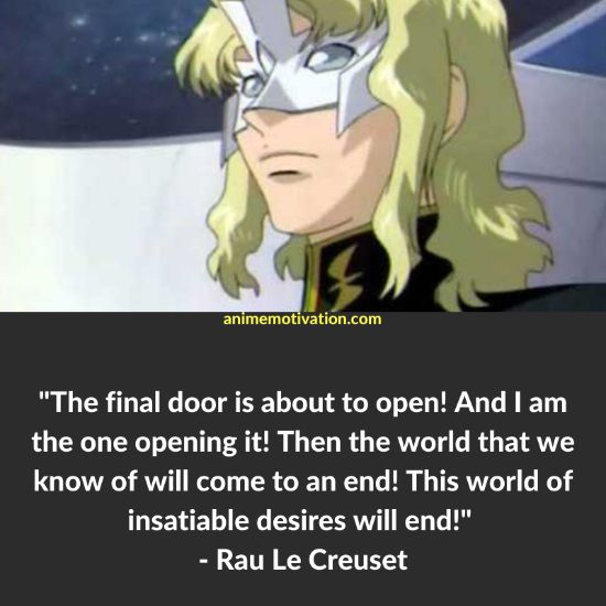 53+ Classic Mobile Suit Gundam Seed Quotes With A Purpose 16