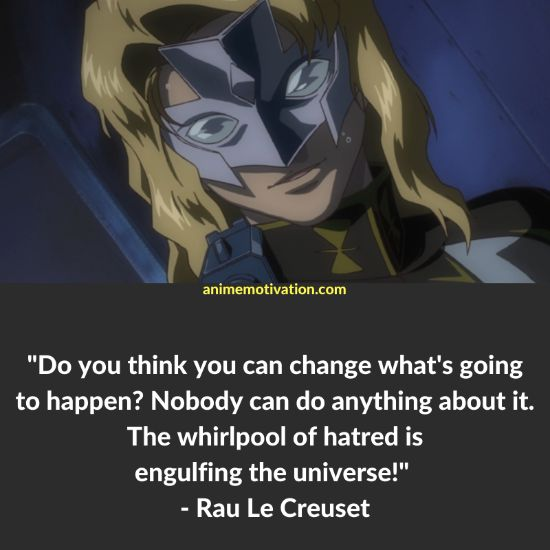 53+ Classic Mobile Suit Gundam Seed Quotes With A Purpose 18