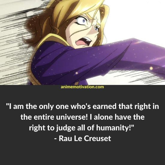 53+ Classic Mobile Suit Gundam Seed Quotes With A Purpose 20