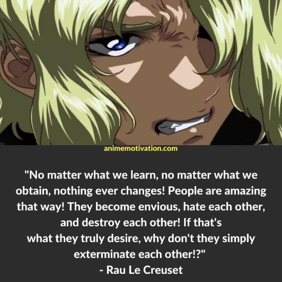 53+ Classic Mobile Suit Gundam Seed Quotes With A Purpose 3