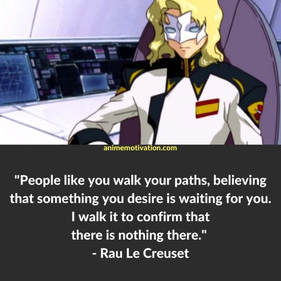 53+ Classic Mobile Suit Gundam Seed Quotes With A Purpose 6