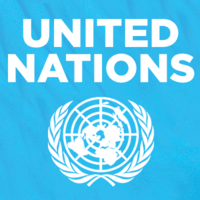 """Why The United Nations """"Fight"""" To Ban Anime Doesn't Make Any Sense 1"""