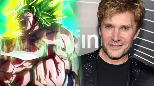 vic mignogna broly sexual harassment