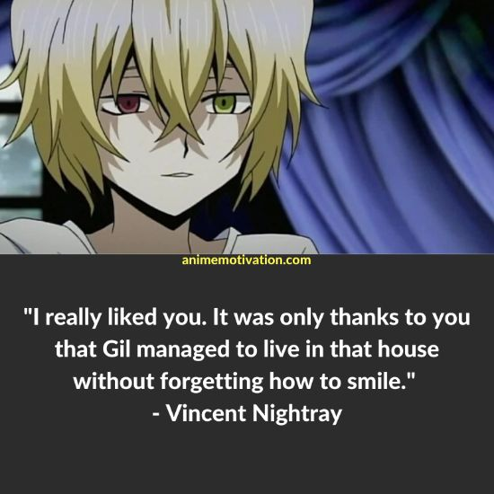 These 47+ Pandora Hearts Quotes Have Stood The Test Of Time 41
