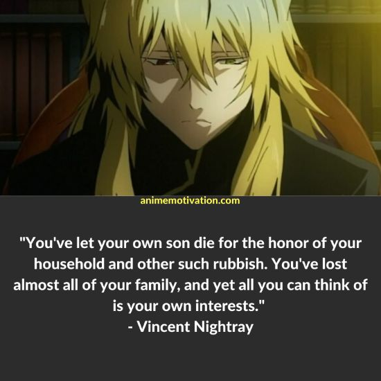 These 47+ Pandora Hearts Quotes Have Stood The Test Of Time 40
