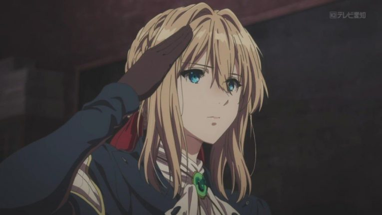 Kyoto Animation Shares Heart Breaking Message To Honor Victims (Memorial Event)