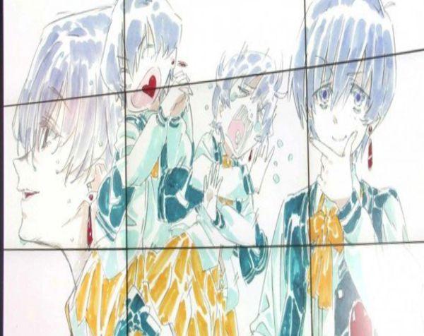 vlad love anime