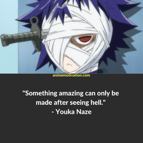 youka naze quotes