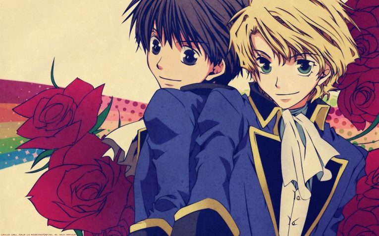 A Collection Of GREAT Kyou Kara Maou Quotes For Shoujo Anime Fans
