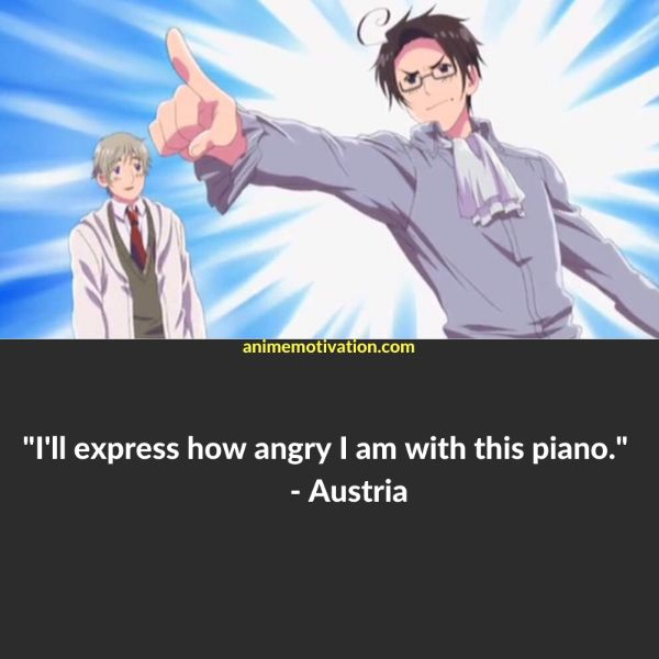 The Greatest Axis Powers: Hetalia Quotes That Will Make Your Day 26