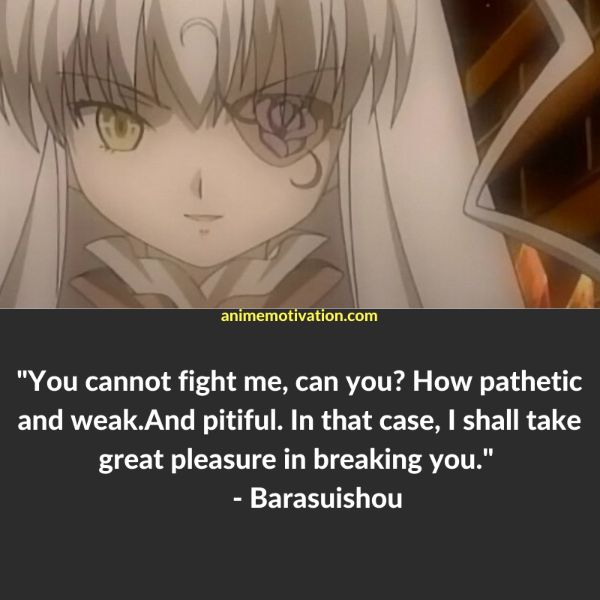 20+ Meaningful Rozen Maiden Quotes That Are Memorable 18